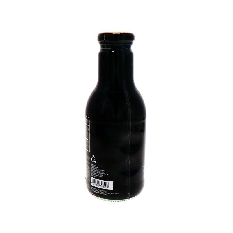 360-Bebidas-y-Jugos-Bebidas-Refrescantes-Tes-y-Cafe-Liquidos_7707362390093_9.jpg