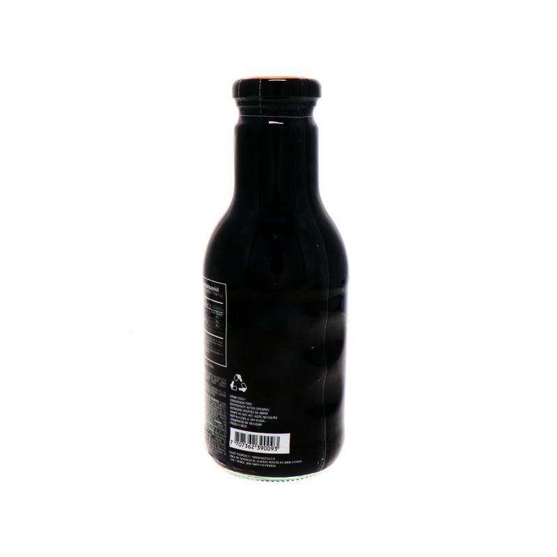 360-Bebidas-y-Jugos-Bebidas-Refrescantes-Tes-y-Cafe-Liquidos_7707362390093_10.jpg