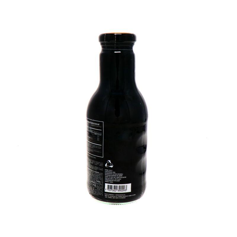 360-Bebidas-y-Jugos-Bebidas-Refrescantes-Tes-y-Cafe-Liquidos_7707362390093_11.jpg