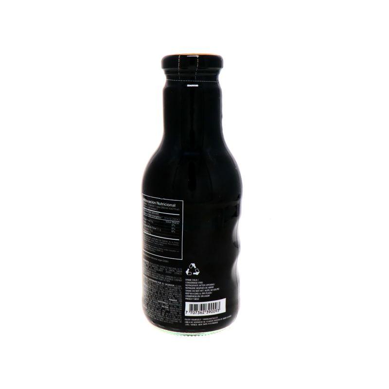 360-Bebidas-y-Jugos-Bebidas-Refrescantes-Tes-y-Cafe-Liquidos_7707362390093_12.jpg