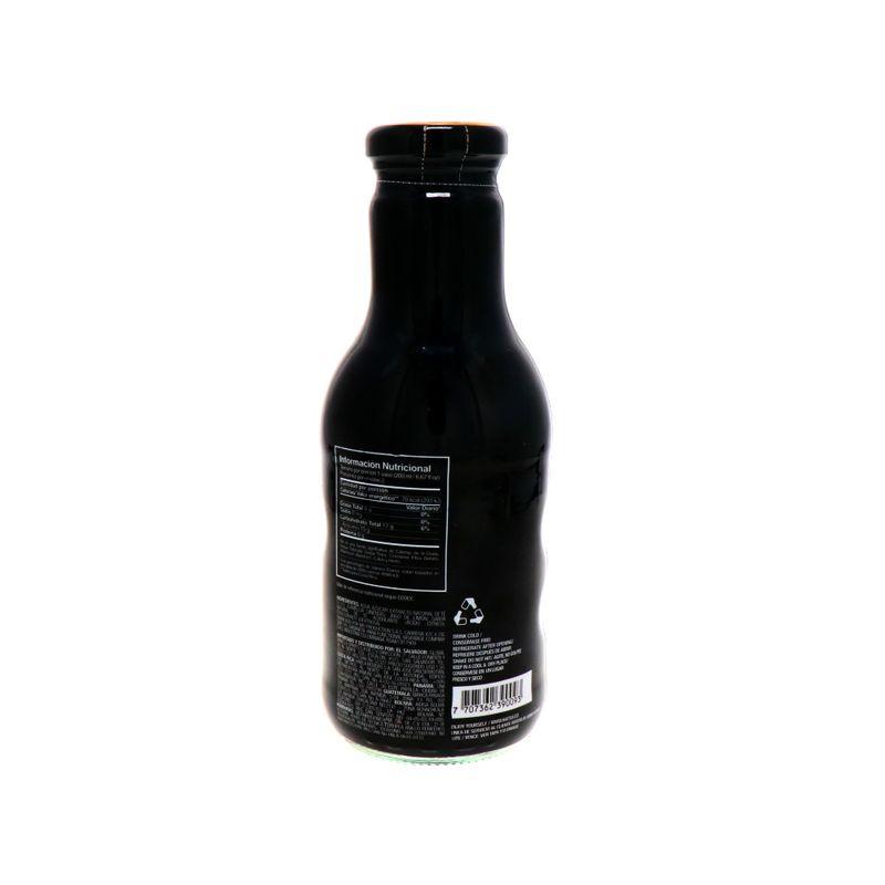 360-Bebidas-y-Jugos-Bebidas-Refrescantes-Tes-y-Cafe-Liquidos_7707362390093_13.jpg