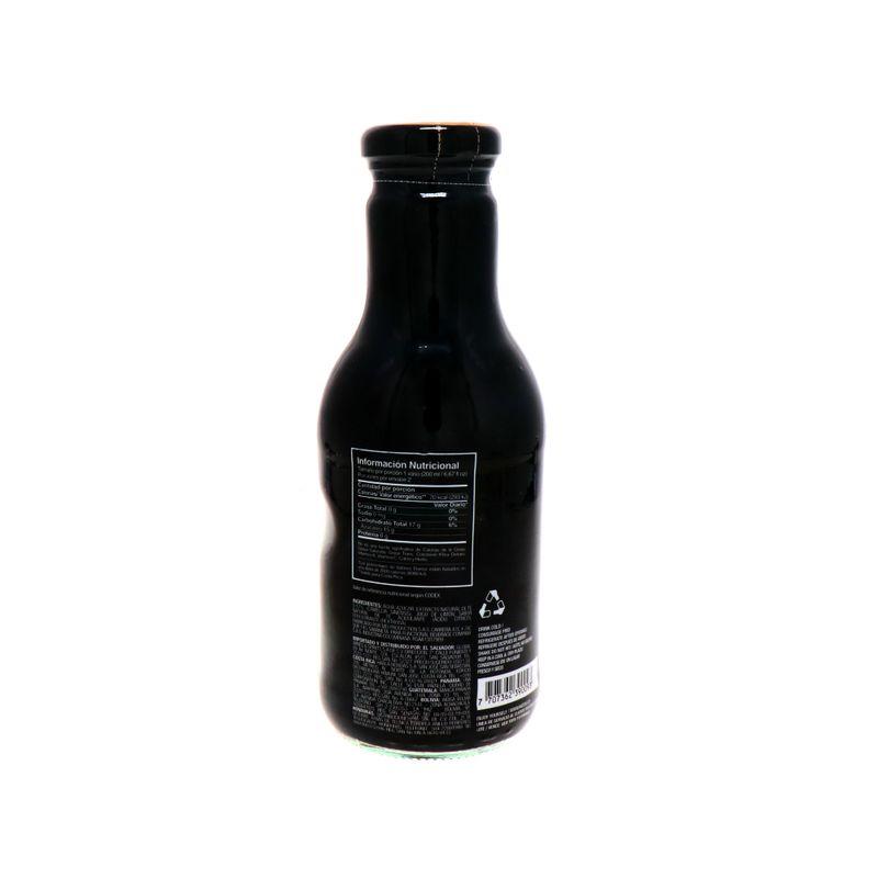 360-Bebidas-y-Jugos-Bebidas-Refrescantes-Tes-y-Cafe-Liquidos_7707362390093_14.jpg