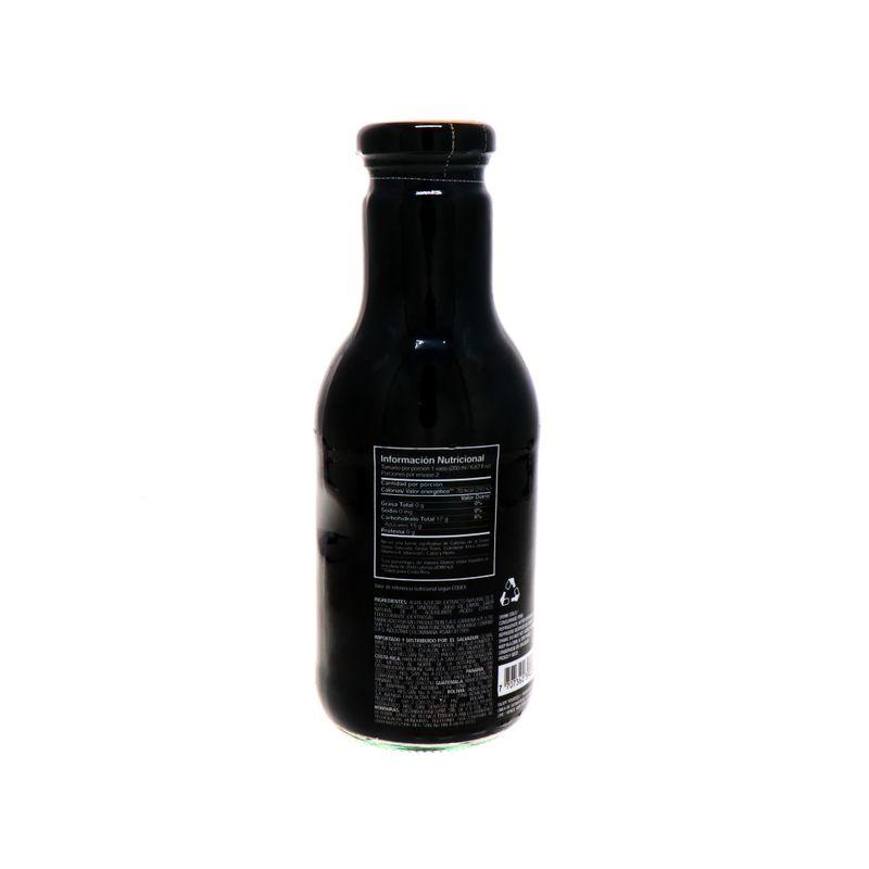360-Bebidas-y-Jugos-Bebidas-Refrescantes-Tes-y-Cafe-Liquidos_7707362390093_15.jpg