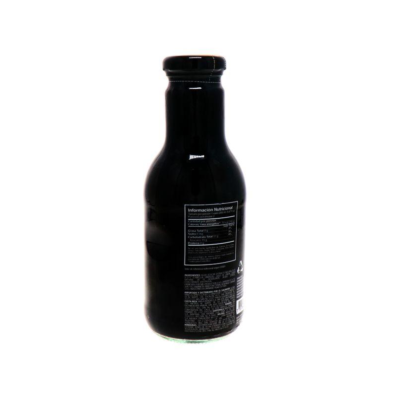 360-Bebidas-y-Jugos-Bebidas-Refrescantes-Tes-y-Cafe-Liquidos_7707362390093_16.jpg