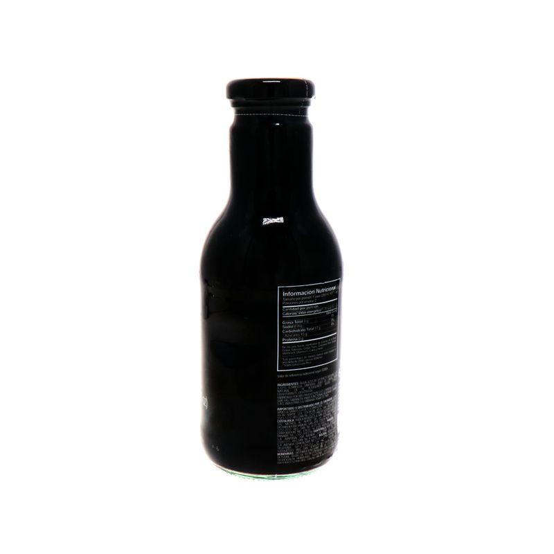 360-Bebidas-y-Jugos-Bebidas-Refrescantes-Tes-y-Cafe-Liquidos_7707362390093_17.jpg