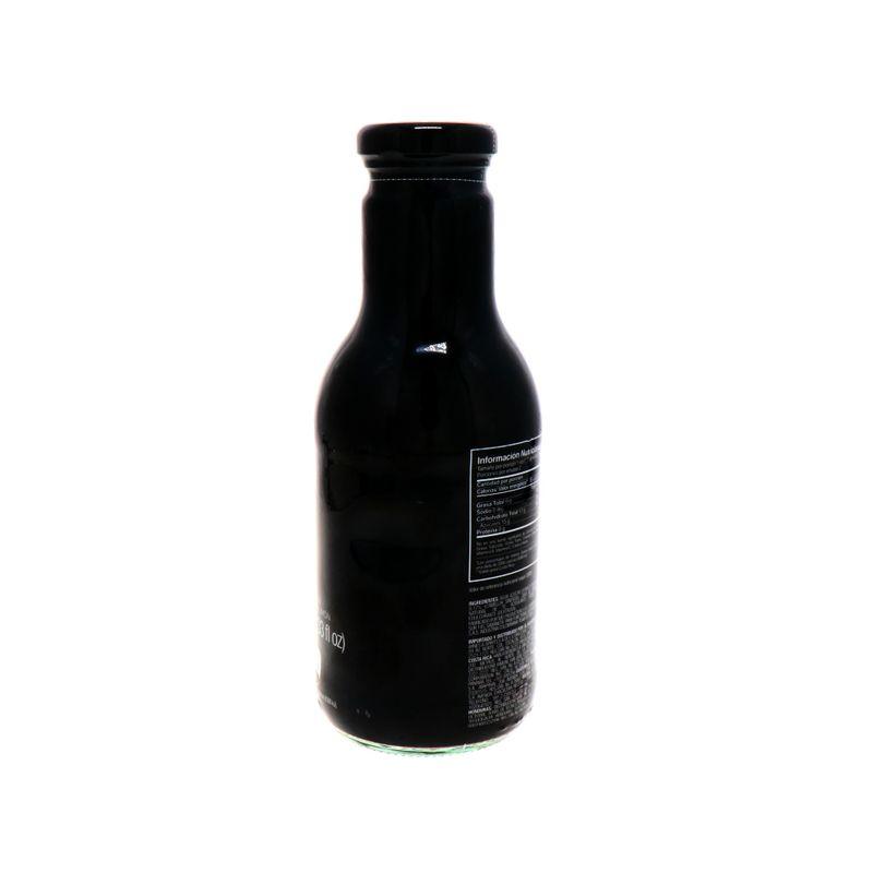 360-Bebidas-y-Jugos-Bebidas-Refrescantes-Tes-y-Cafe-Liquidos_7707362390093_18.jpg
