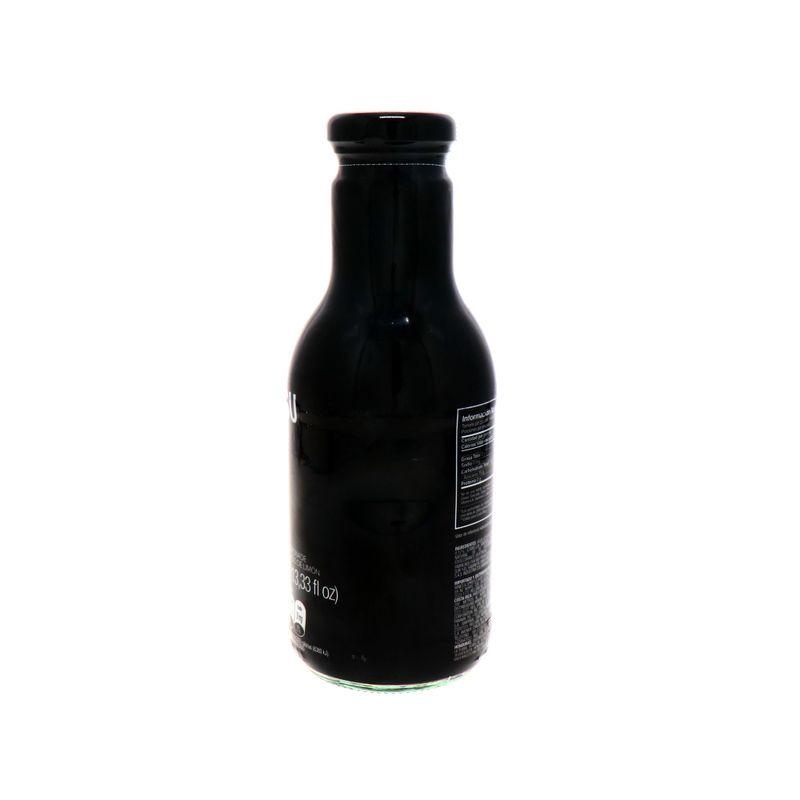 360-Bebidas-y-Jugos-Bebidas-Refrescantes-Tes-y-Cafe-Liquidos_7707362390093_19.jpg