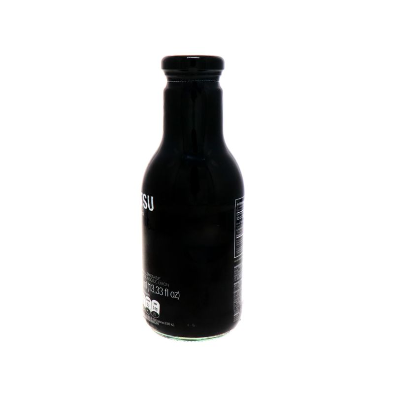 360-Bebidas-y-Jugos-Bebidas-Refrescantes-Tes-y-Cafe-Liquidos_7707362390093_20.jpg
