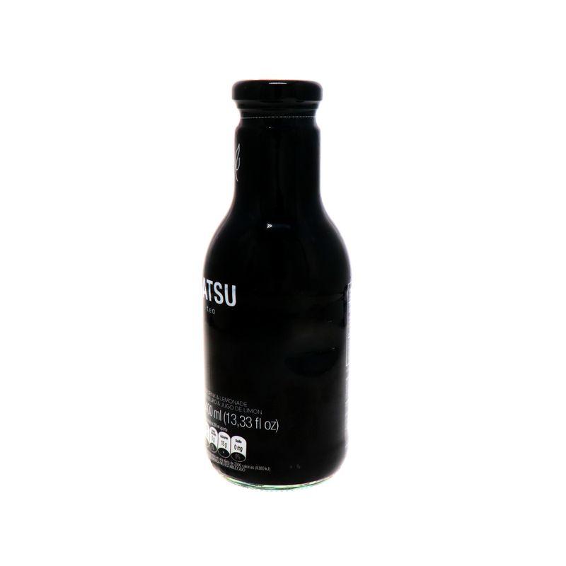 360-Bebidas-y-Jugos-Bebidas-Refrescantes-Tes-y-Cafe-Liquidos_7707362390093_21.jpg