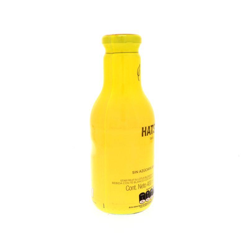 360-Bebidas-y-Jugos-Bebidas-Refrescantes-Tes-y-Cafe-Liquidos_7707362397672_5.jpg