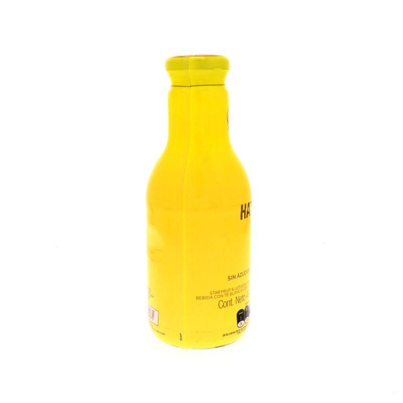 360-Bebidas-y-Jugos-Bebidas-Refrescantes-Tes-y-Cafe-Liquidos_7707362397672_6.jpg