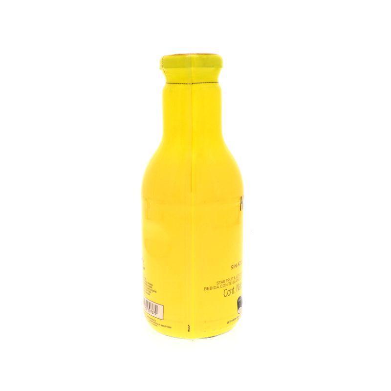 360-Bebidas-y-Jugos-Bebidas-Refrescantes-Tes-y-Cafe-Liquidos_7707362397672_7.jpg