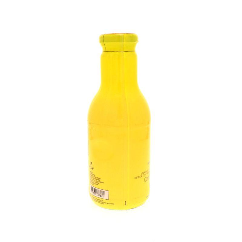 360-Bebidas-y-Jugos-Bebidas-Refrescantes-Tes-y-Cafe-Liquidos_7707362397672_8.jpg