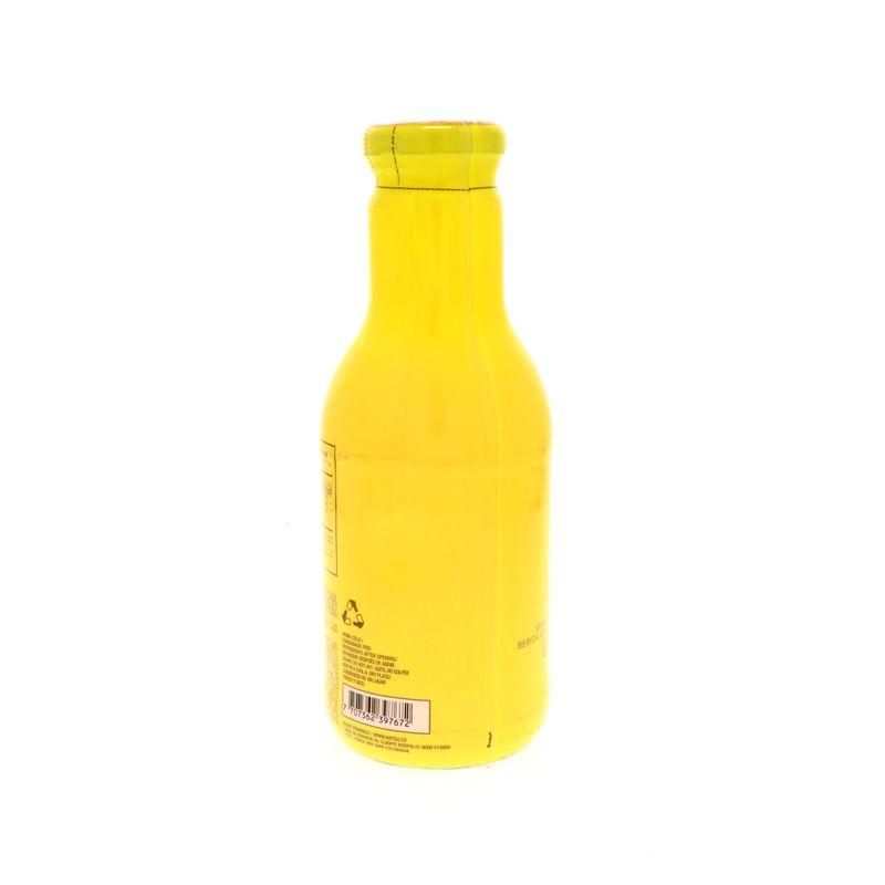 360-Bebidas-y-Jugos-Bebidas-Refrescantes-Tes-y-Cafe-Liquidos_7707362397672_9.jpg