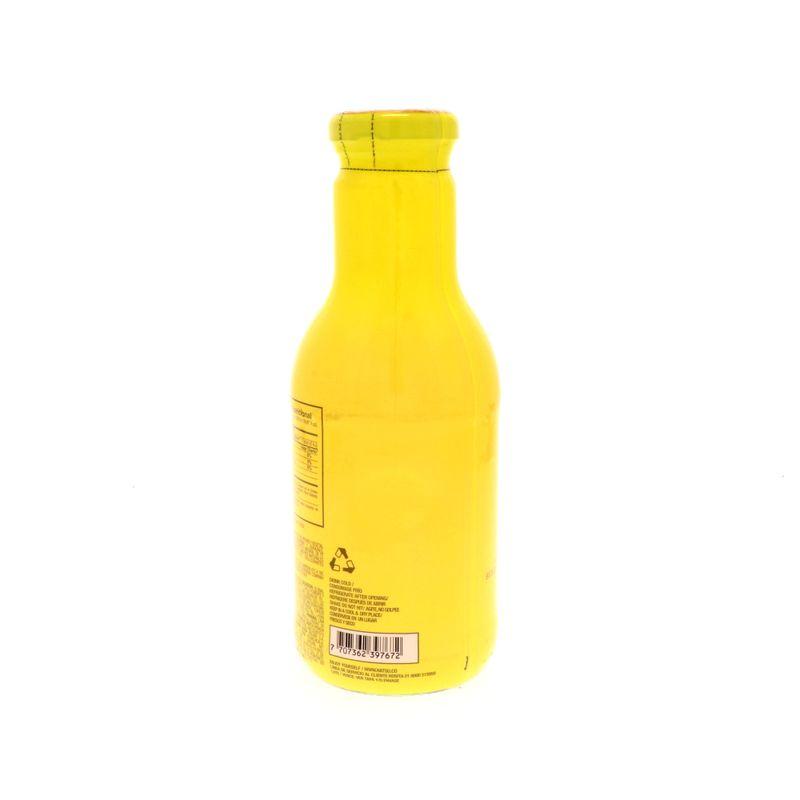 360-Bebidas-y-Jugos-Bebidas-Refrescantes-Tes-y-Cafe-Liquidos_7707362397672_10.jpg