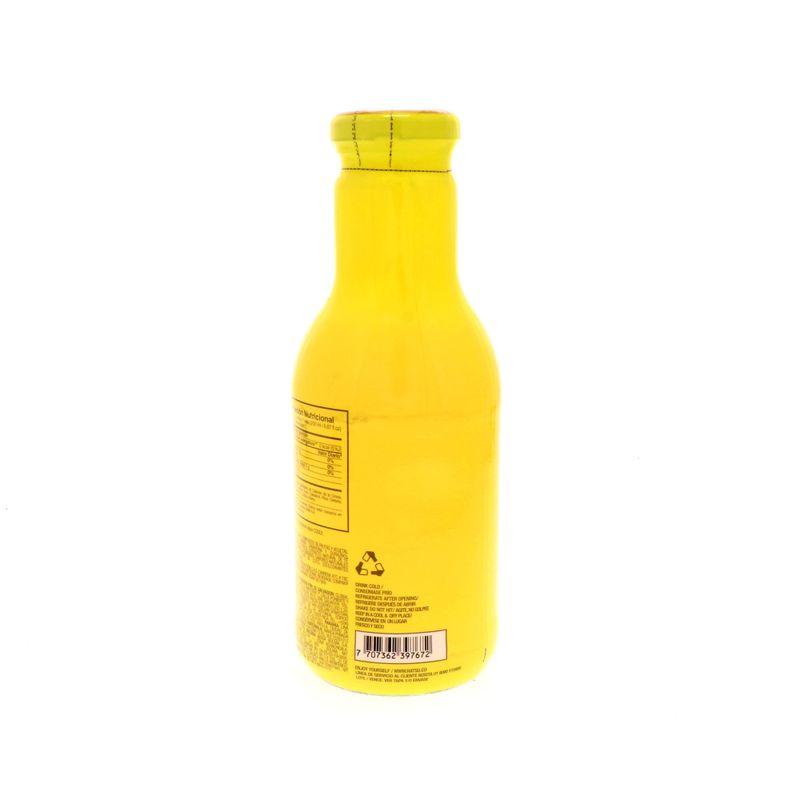 360-Bebidas-y-Jugos-Bebidas-Refrescantes-Tes-y-Cafe-Liquidos_7707362397672_11.jpg