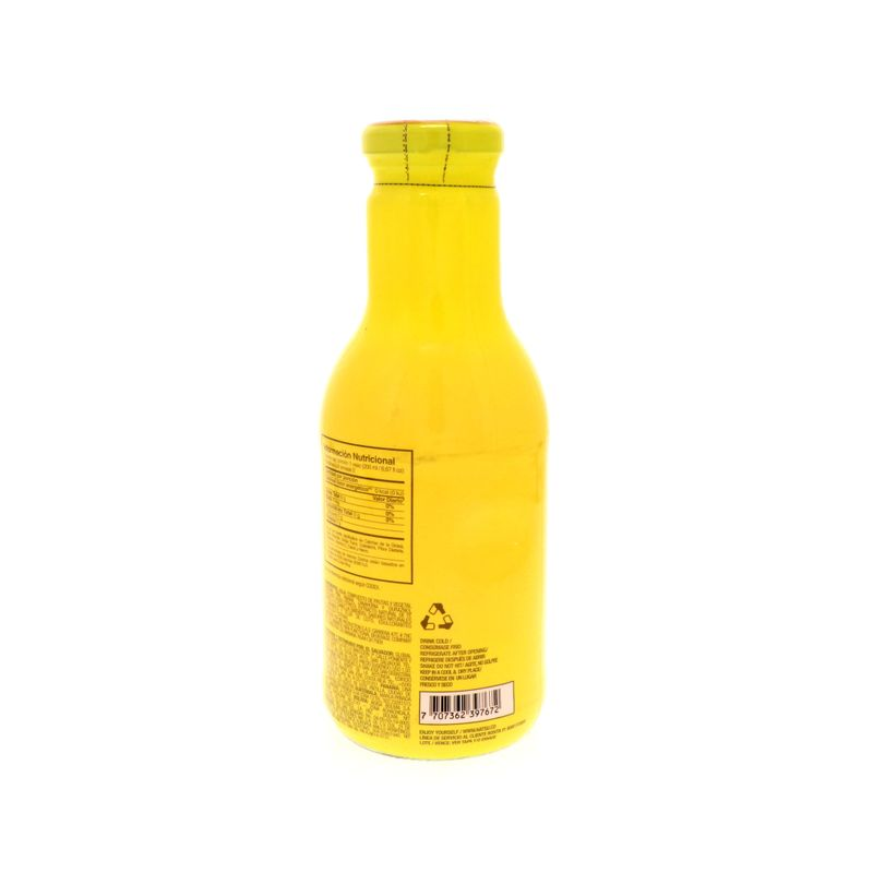 360-Bebidas-y-Jugos-Bebidas-Refrescantes-Tes-y-Cafe-Liquidos_7707362397672_12.jpg