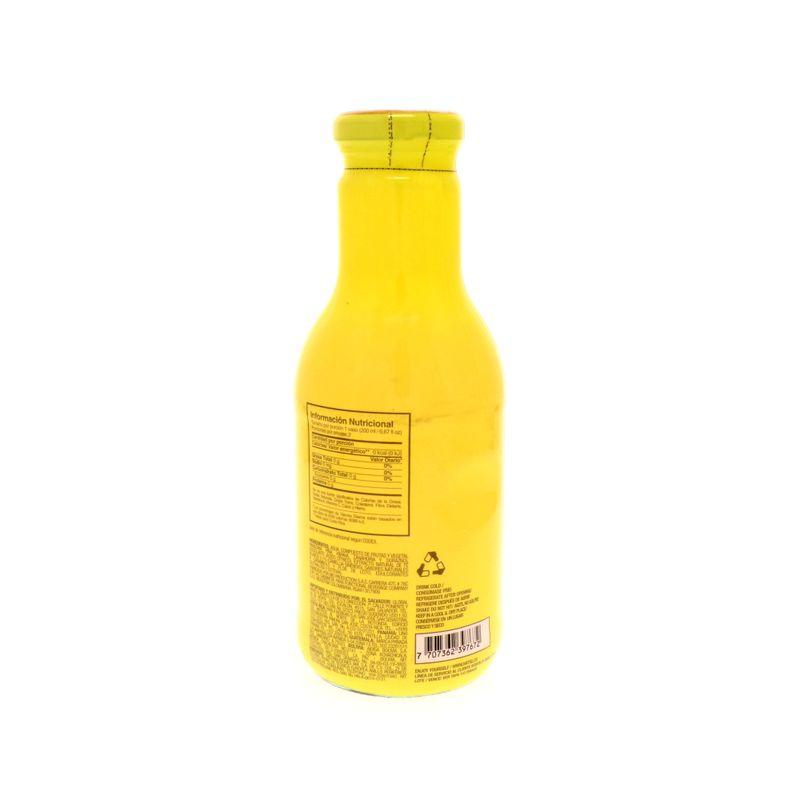 360-Bebidas-y-Jugos-Bebidas-Refrescantes-Tes-y-Cafe-Liquidos_7707362397672_13.jpg