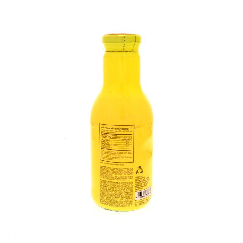 360-Bebidas-y-Jugos-Bebidas-Refrescantes-Tes-y-Cafe-Liquidos_7707362397672_14.jpg