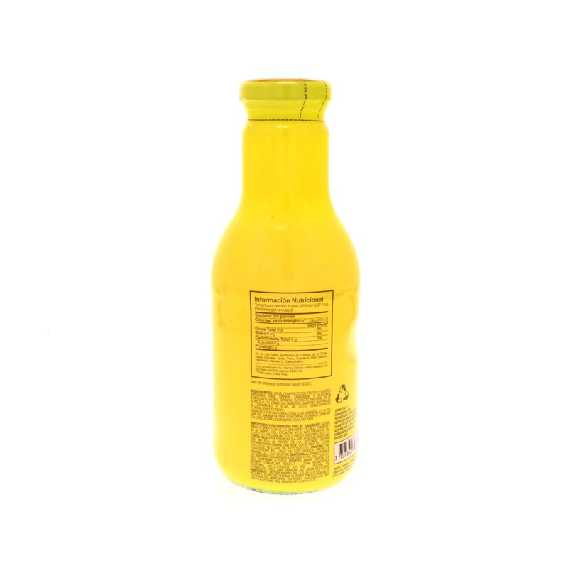360-Bebidas-y-Jugos-Bebidas-Refrescantes-Tes-y-Cafe-Liquidos_7707362397672_15.jpg