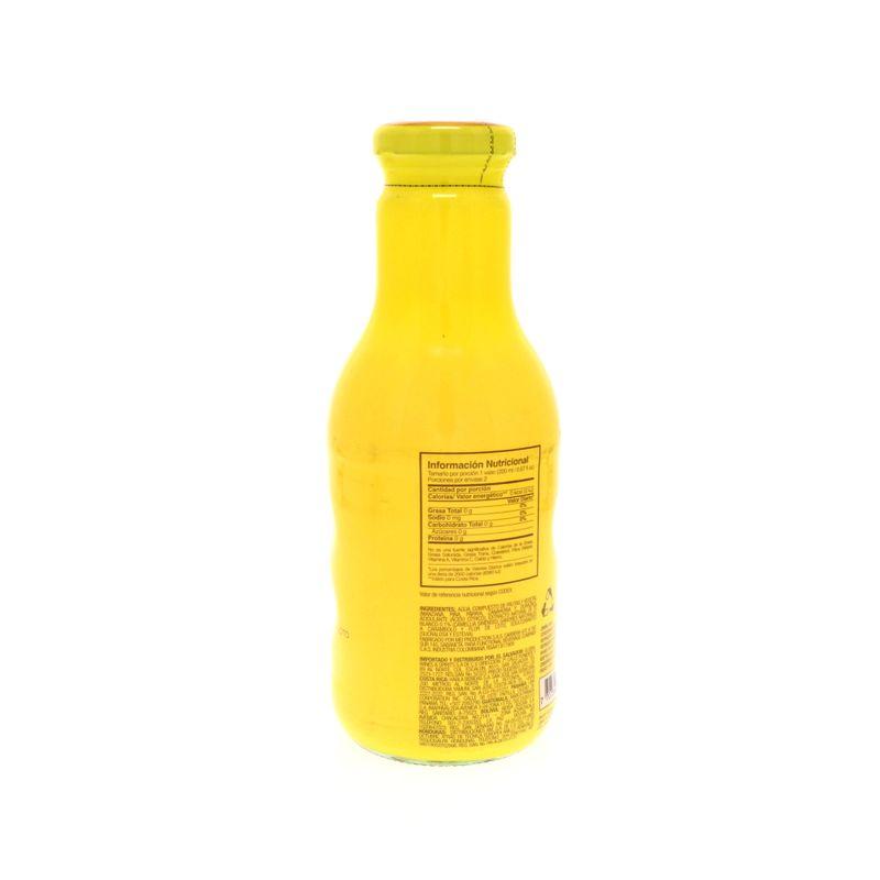 360-Bebidas-y-Jugos-Bebidas-Refrescantes-Tes-y-Cafe-Liquidos_7707362397672_16.jpg