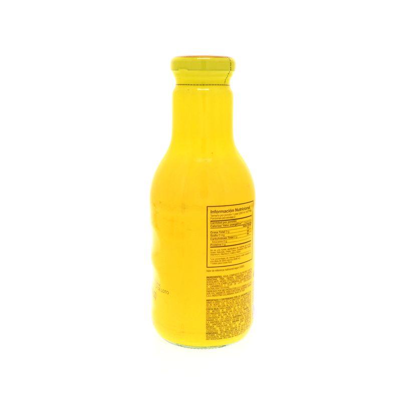360-Bebidas-y-Jugos-Bebidas-Refrescantes-Tes-y-Cafe-Liquidos_7707362397672_17.jpg