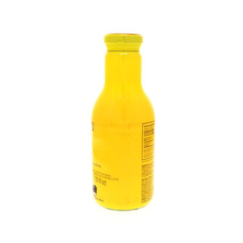 360-Bebidas-y-Jugos-Bebidas-Refrescantes-Tes-y-Cafe-Liquidos_7707362397672_19.jpg
