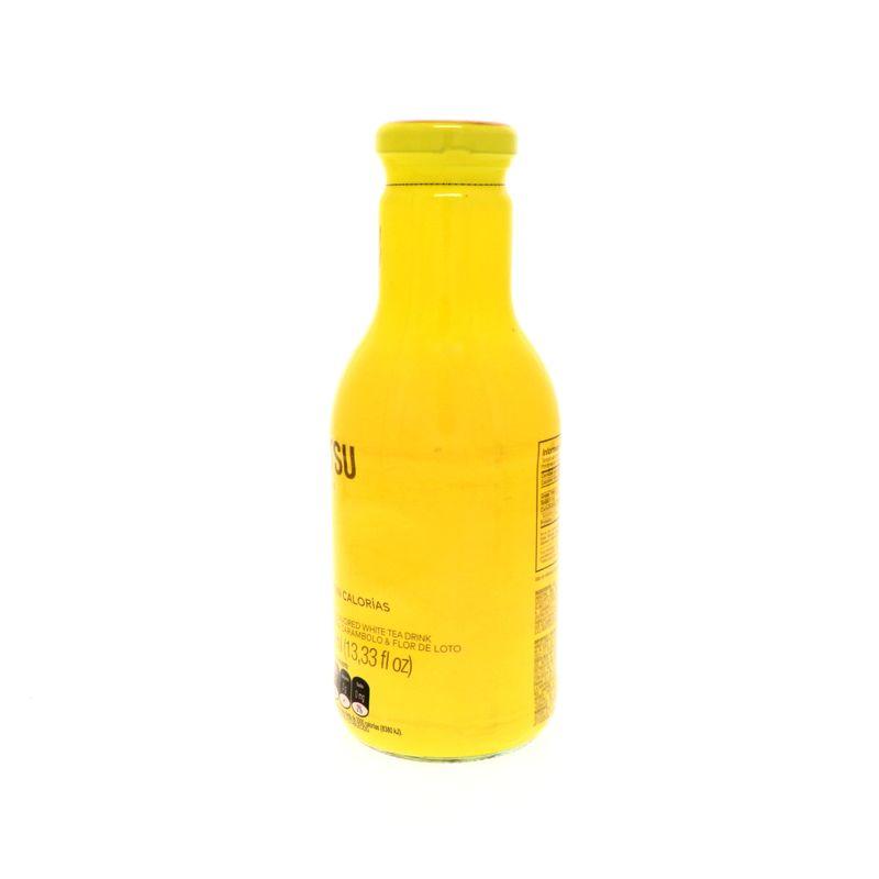 360-Bebidas-y-Jugos-Bebidas-Refrescantes-Tes-y-Cafe-Liquidos_7707362397672_20.jpg