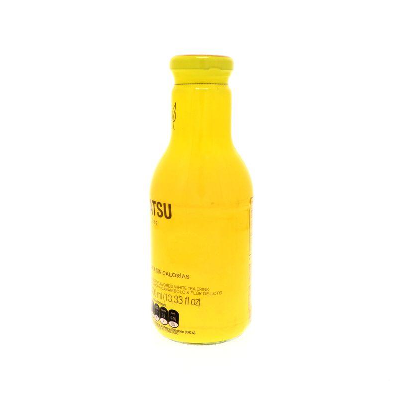 360-Bebidas-y-Jugos-Bebidas-Refrescantes-Tes-y-Cafe-Liquidos_7707362397672_21.jpg