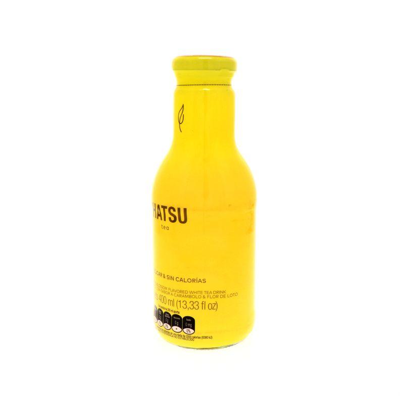 360-Bebidas-y-Jugos-Bebidas-Refrescantes-Tes-y-Cafe-Liquidos_7707362397672_22.jpg