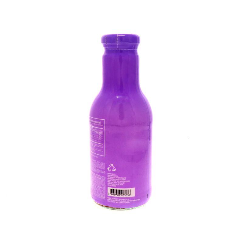 360-Bebidas-y-Jugos-Bebidas-Refrescantes-Tes-y-Cafe-Liquidos_7709990073836_11.jpg