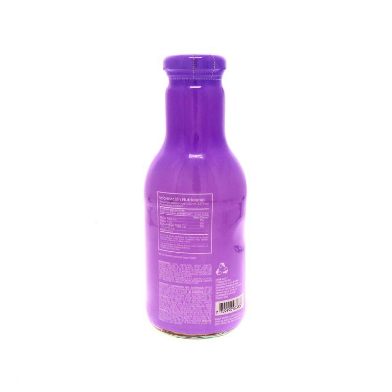 360-Bebidas-y-Jugos-Bebidas-Refrescantes-Tes-y-Cafe-Liquidos_7709990073836_14.jpg