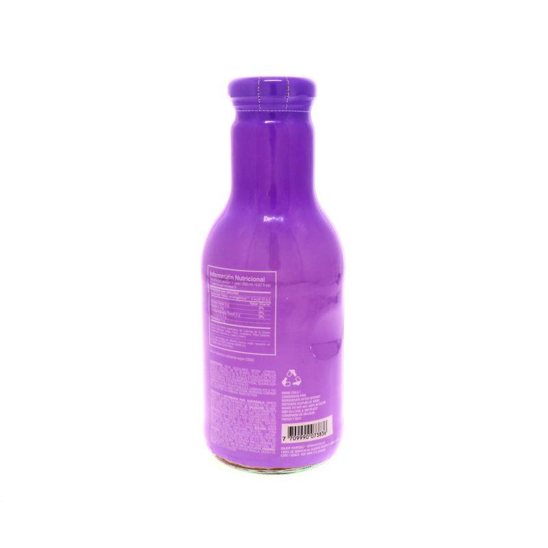 360-Bebidas-y-Jugos-Bebidas-Refrescantes-Tes-y-Cafe-Liquidos_7709990073836_13.jpg