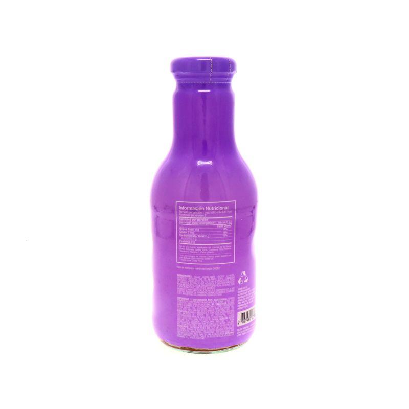 360-Bebidas-y-Jugos-Bebidas-Refrescantes-Tes-y-Cafe-Liquidos_7709990073836_15.jpg