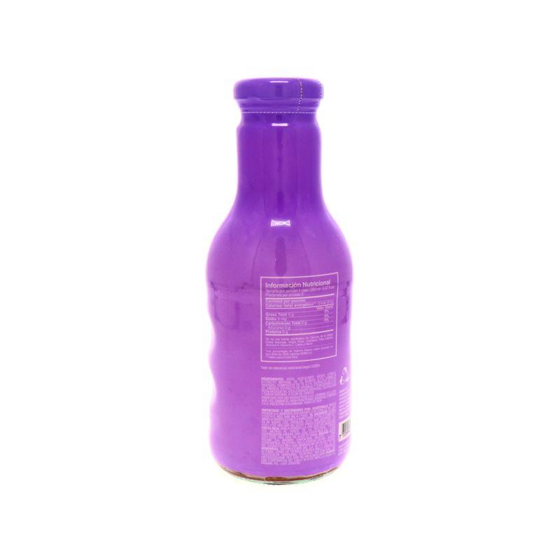 360-Bebidas-y-Jugos-Bebidas-Refrescantes-Tes-y-Cafe-Liquidos_7709990073836_16.jpg