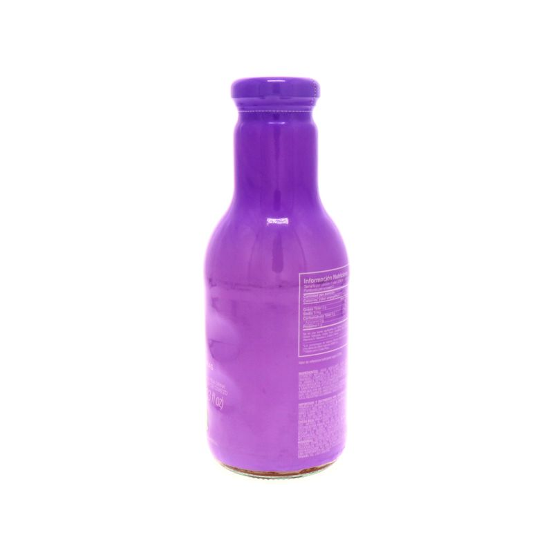 360-Bebidas-y-Jugos-Bebidas-Refrescantes-Tes-y-Cafe-Liquidos_7709990073836_18.jpg