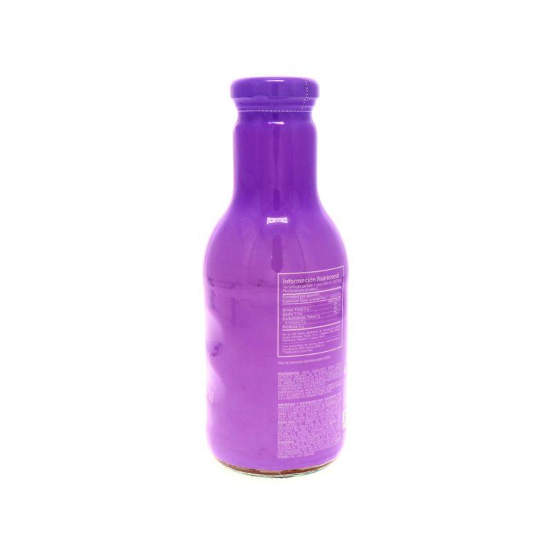 360-Bebidas-y-Jugos-Bebidas-Refrescantes-Tes-y-Cafe-Liquidos_7709990073836_17.jpg