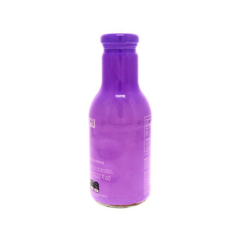 360-Bebidas-y-Jugos-Bebidas-Refrescantes-Tes-y-Cafe-Liquidos_7709990073836_20.jpg