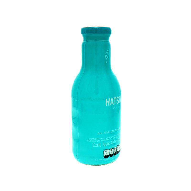 360-Bebidas-y-Jugos-Bebidas-Refrescantes-Tes-y-Cafe-Liquidos_7709990350463_4.jpg