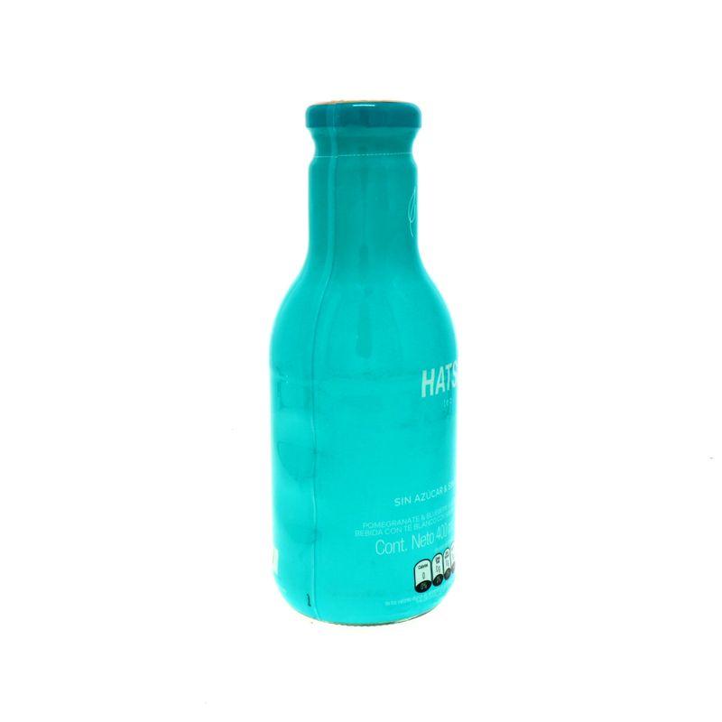 360-Bebidas-y-Jugos-Bebidas-Refrescantes-Tes-y-Cafe-Liquidos_7709990350463_5.jpg