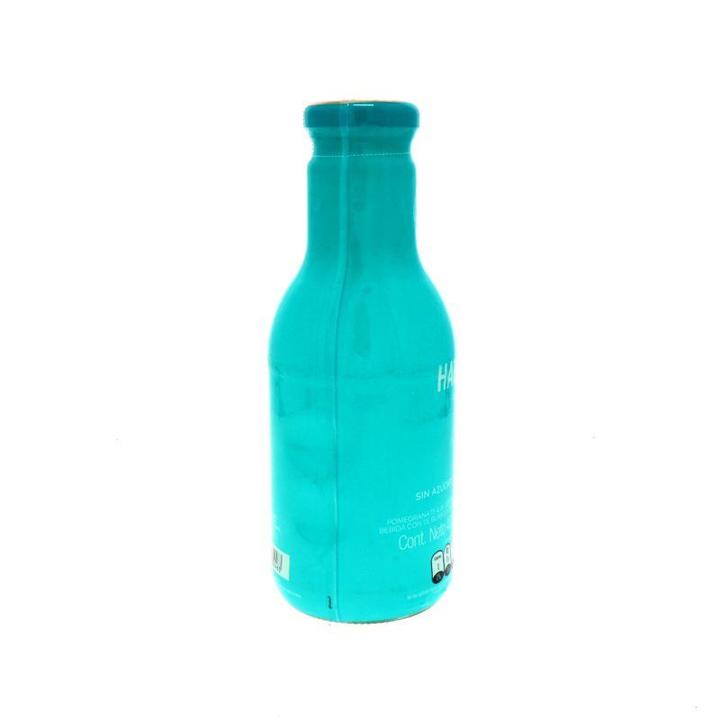 360-Bebidas-y-Jugos-Bebidas-Refrescantes-Tes-y-Cafe-Liquidos_7709990350463_6.jpg
