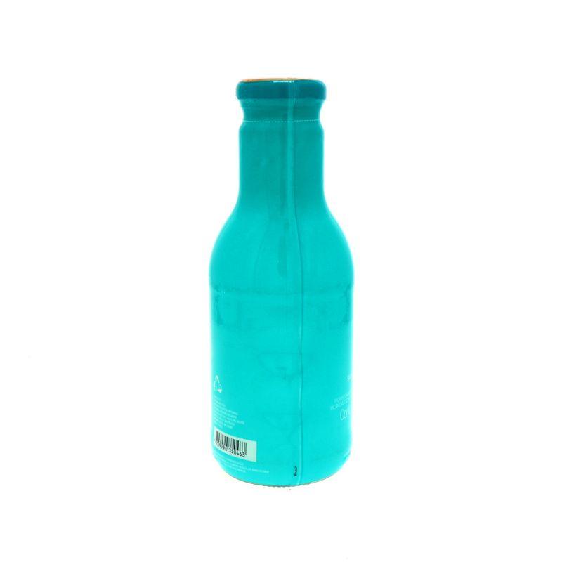 360-Bebidas-y-Jugos-Bebidas-Refrescantes-Tes-y-Cafe-Liquidos_7709990350463_8.jpg