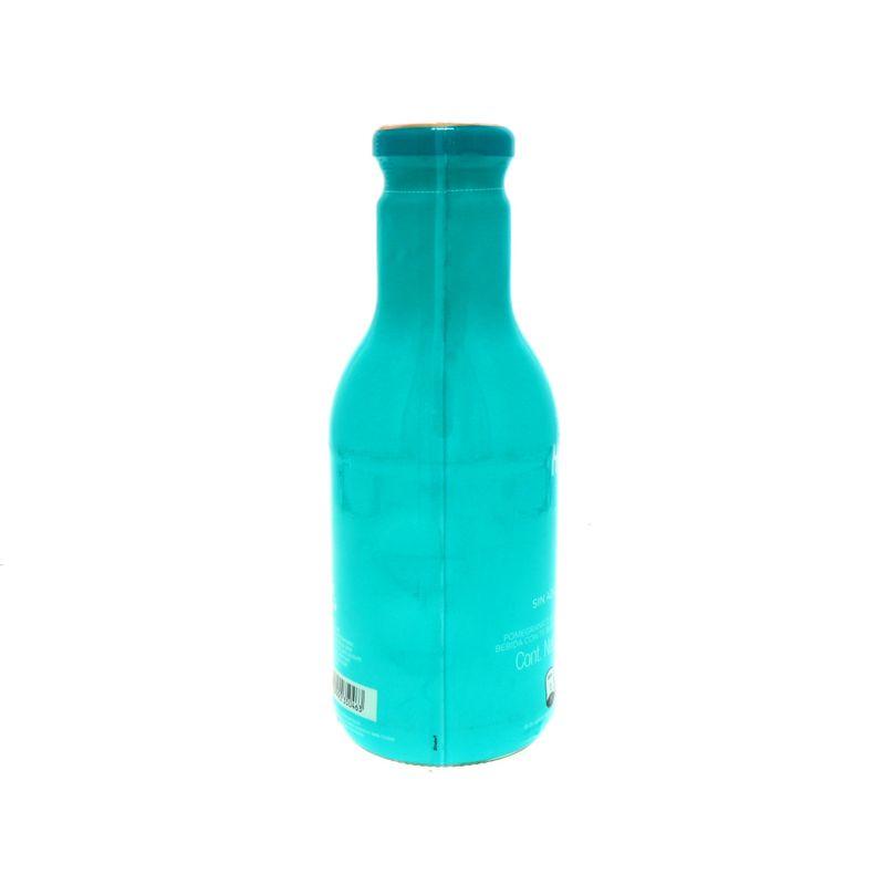 360-Bebidas-y-Jugos-Bebidas-Refrescantes-Tes-y-Cafe-Liquidos_7709990350463_7.jpg