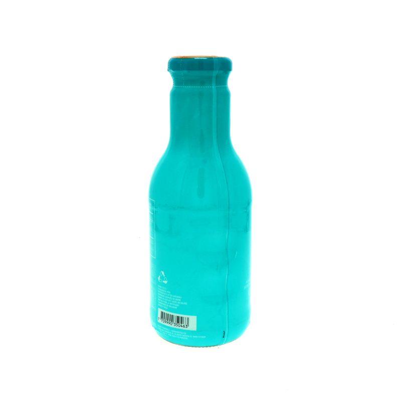 360-Bebidas-y-Jugos-Bebidas-Refrescantes-Tes-y-Cafe-Liquidos_7709990350463_9.jpg
