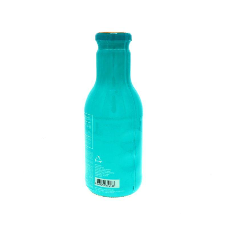 360-Bebidas-y-Jugos-Bebidas-Refrescantes-Tes-y-Cafe-Liquidos_7709990350463_10.jpg