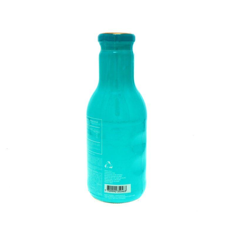 360-Bebidas-y-Jugos-Bebidas-Refrescantes-Tes-y-Cafe-Liquidos_7709990350463_11.jpg