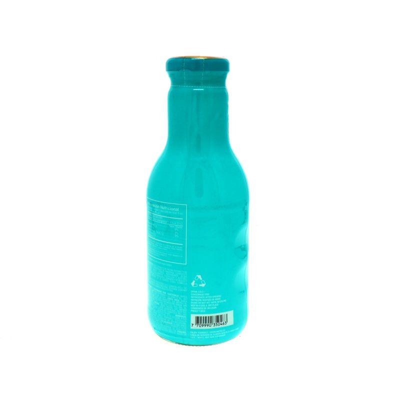360-Bebidas-y-Jugos-Bebidas-Refrescantes-Tes-y-Cafe-Liquidos_7709990350463_12.jpg