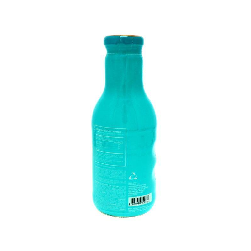 360-Bebidas-y-Jugos-Bebidas-Refrescantes-Tes-y-Cafe-Liquidos_7709990350463_13.jpg