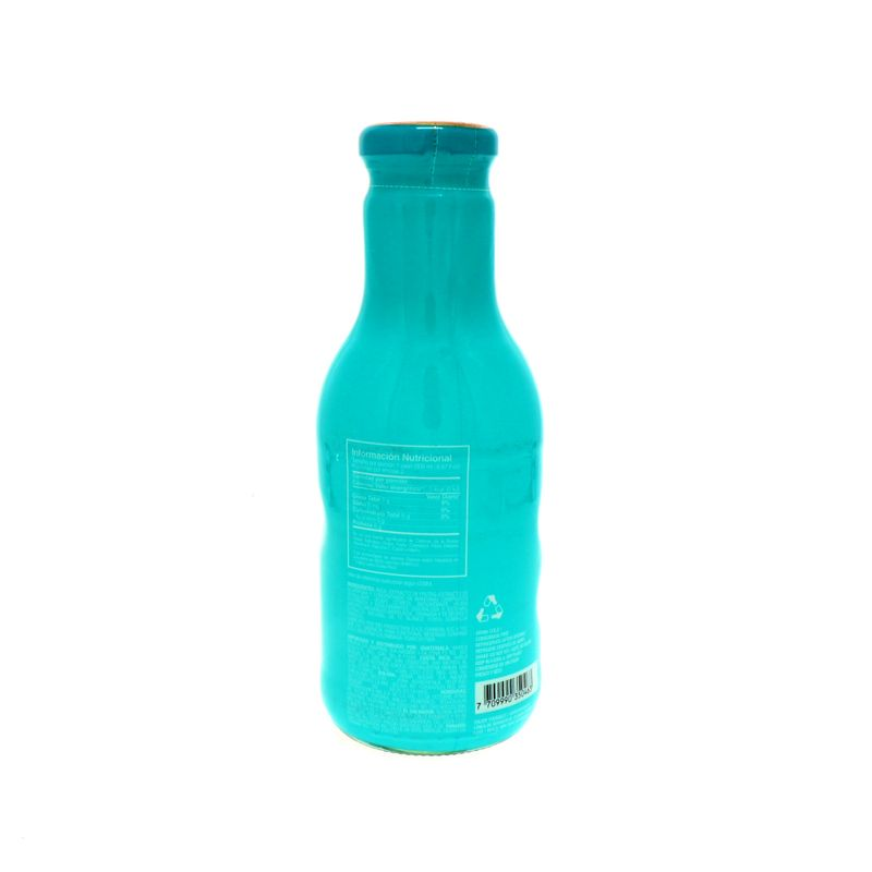 360-Bebidas-y-Jugos-Bebidas-Refrescantes-Tes-y-Cafe-Liquidos_7709990350463_14.jpg