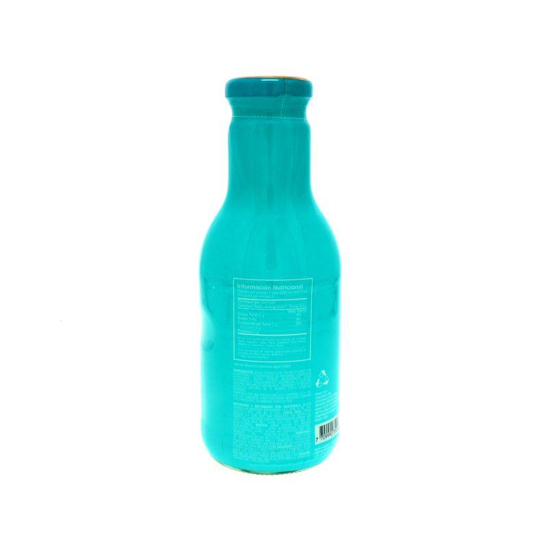 360-Bebidas-y-Jugos-Bebidas-Refrescantes-Tes-y-Cafe-Liquidos_7709990350463_15.jpg